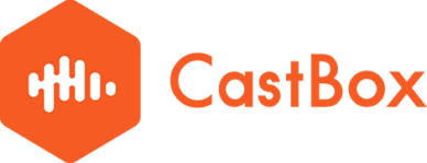 The Mastermind Effect on CastBox